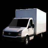 Cargo (BOX)